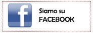 Entra in facebook!